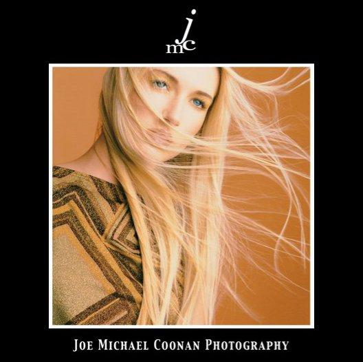 Ver Portfolio por JCoonan