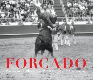 Forcado (Soft Cover)