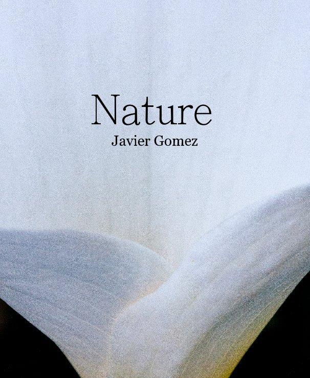 View Nature Javier Gomez by javiergc25