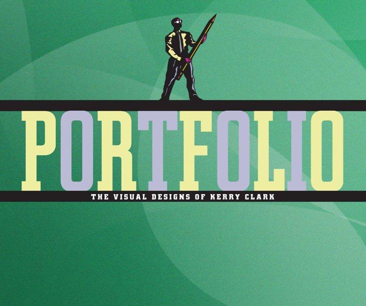 View Portfolio by Kerry Clark