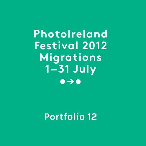 View PORTFOLIO 12 by PhotoIreland