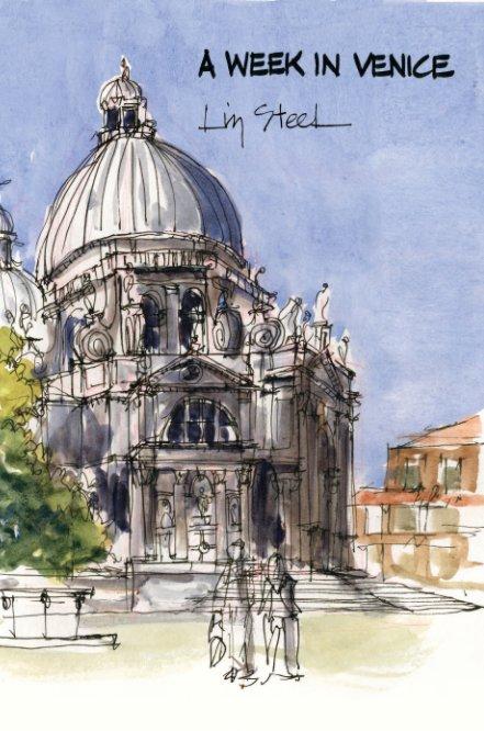 View A Week In Venice by Li