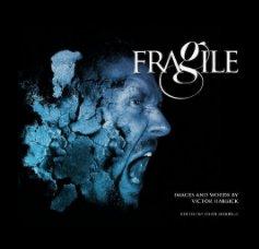 Fragile - Arts & Photography Books photo book