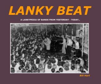Lanky Beat