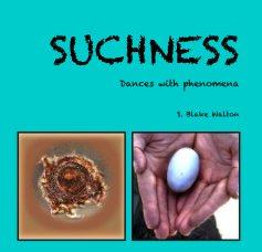 SUCHNESS - Religion & Spirituality photo book