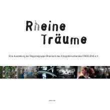R(h)eine Träume - Arts & Photography Books photo book