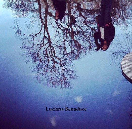 View diary by Luciana Benaduce