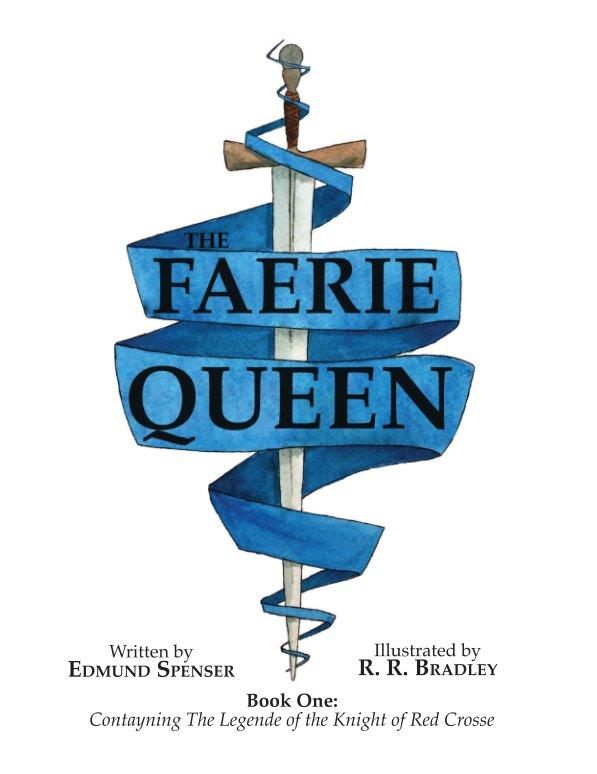 View The Faerie Queene by R.R.Bradley