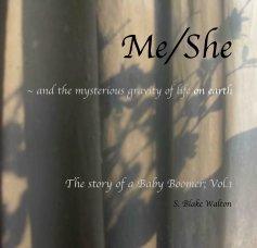 Me/She - Biographies & Memoirs photo book