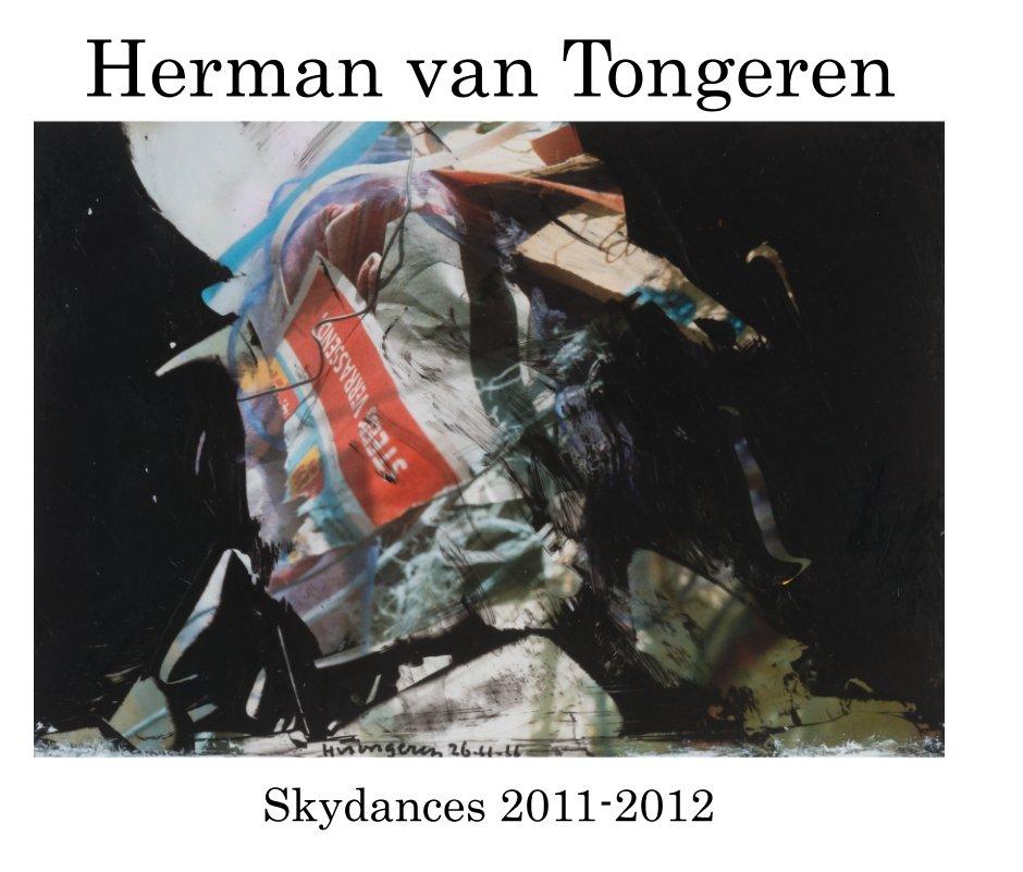 Bekijk Skydances 2011-2012 op Herman van Tongeren