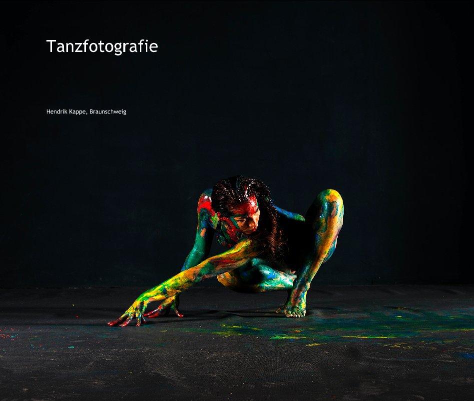 View Tanzfotografie by Hendrik Kappe, Braunschweig