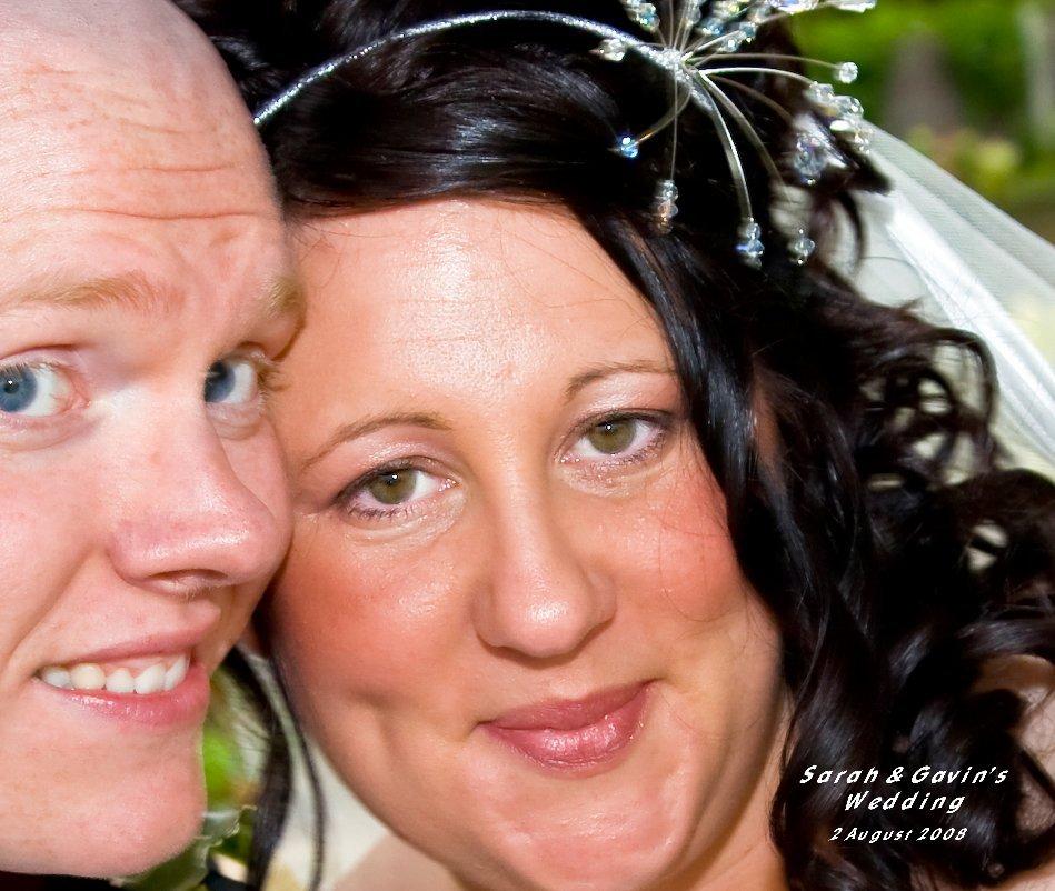 View Fun Wedding by Reel Life Photos