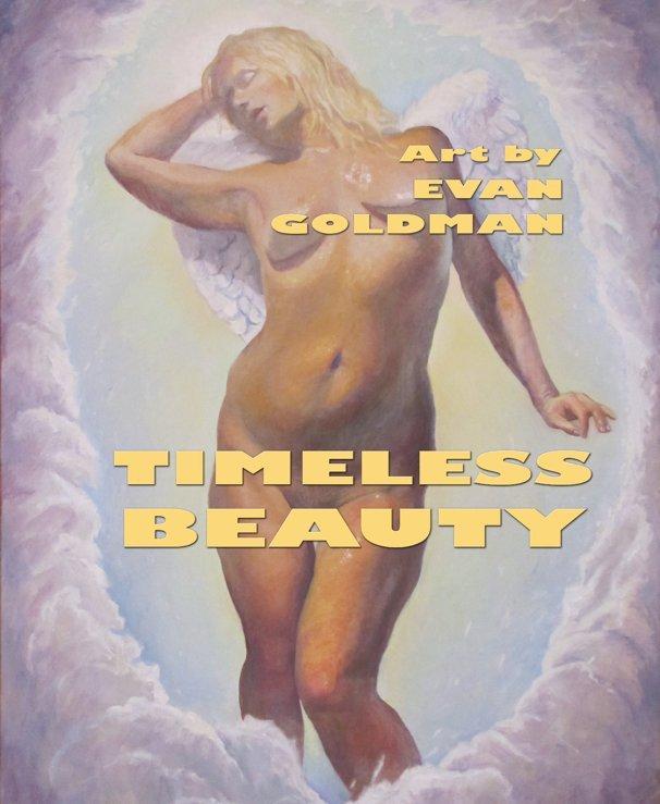 View Timeless Beauty by Evan Goldman