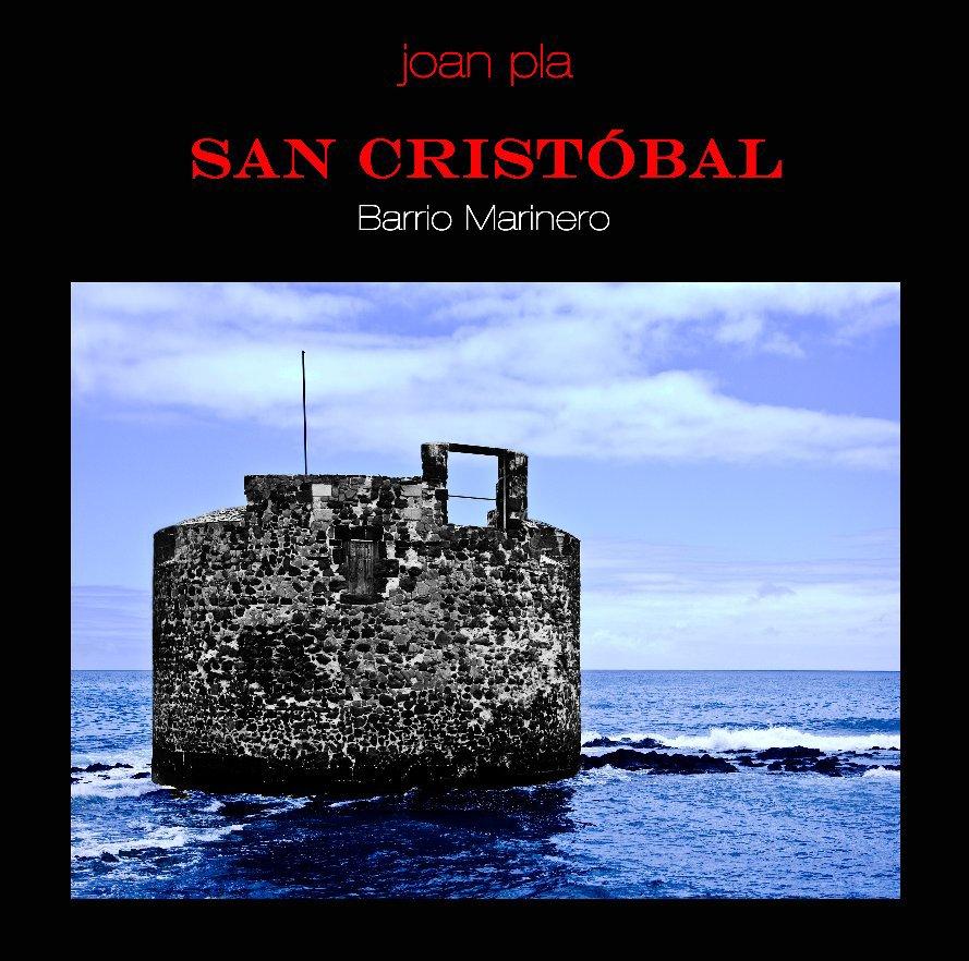 Ver SAN CRISTOBAL por JOAN PLA