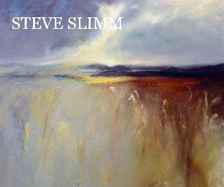 STEVE SLIMM - Arts & Photography Books photo book