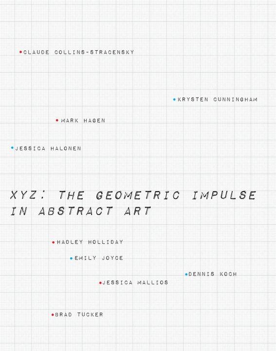 View XYZ by Torrance Art Museum