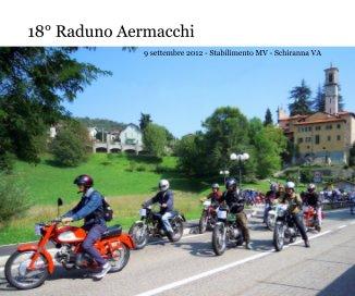 18° Raduno Aermacchi - Sport e avventura fotolibro