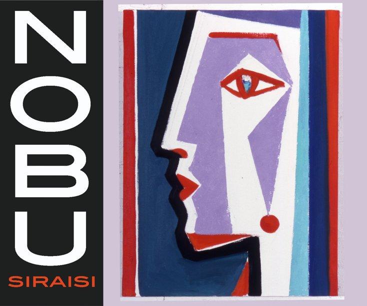 View Selected Works of Nobu Siraisi by genjiro