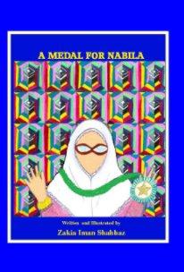 A MEdal for Nabila - Religion & Spirituality pocket and trade book