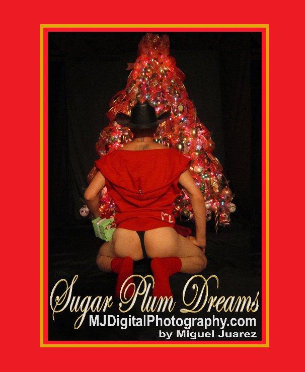 View Sugar Plum Dreams by MJ Digital Photography