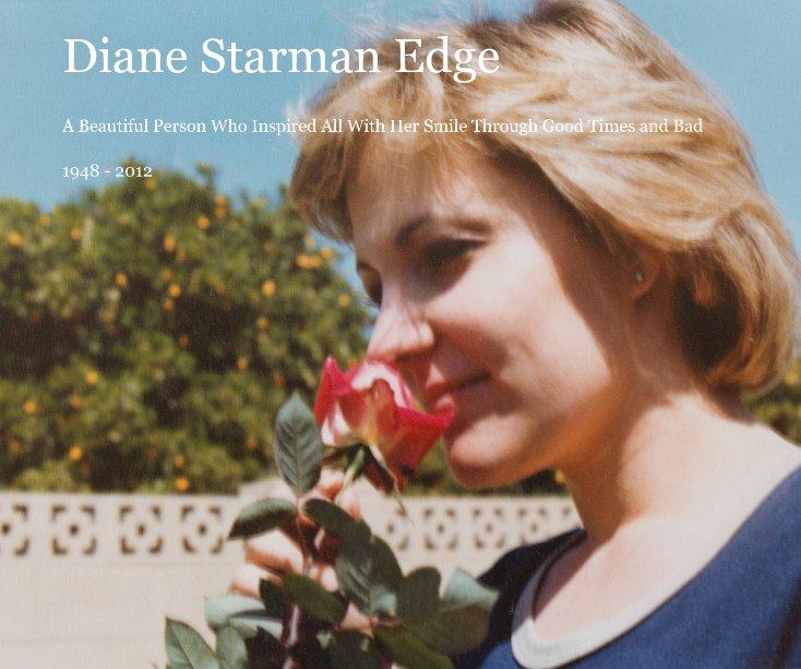 View Diane Starman Edge by 1948 - 2012