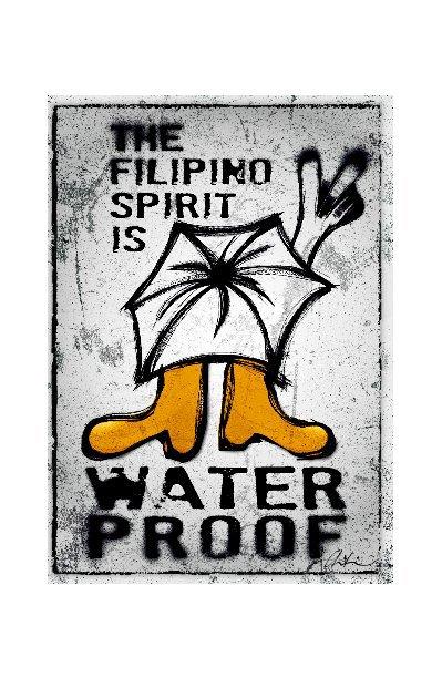 View The Filipino Spirit by chili_books