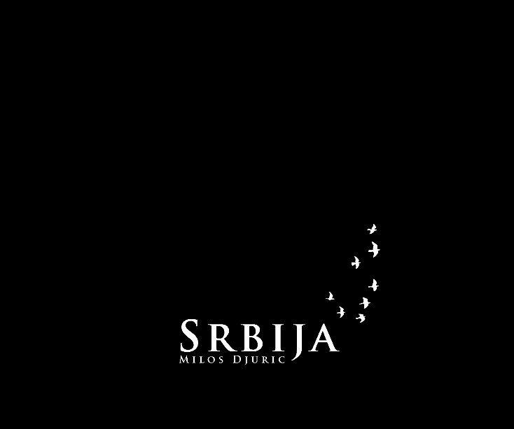 Bekijk Srbija op Milos Djuric