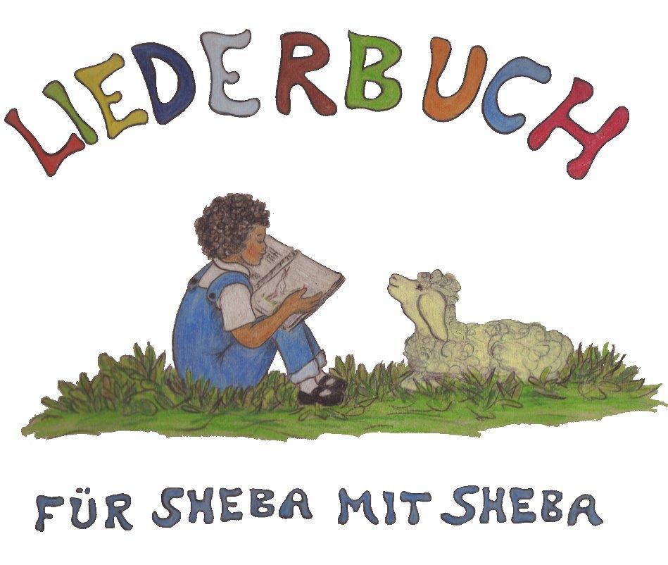 View Liederbuch by H. Koch