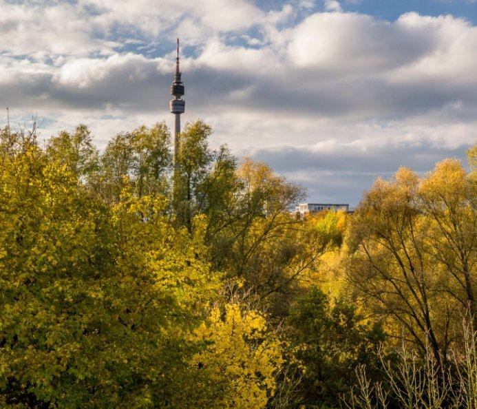 View Blumen und Bäume by Bernd