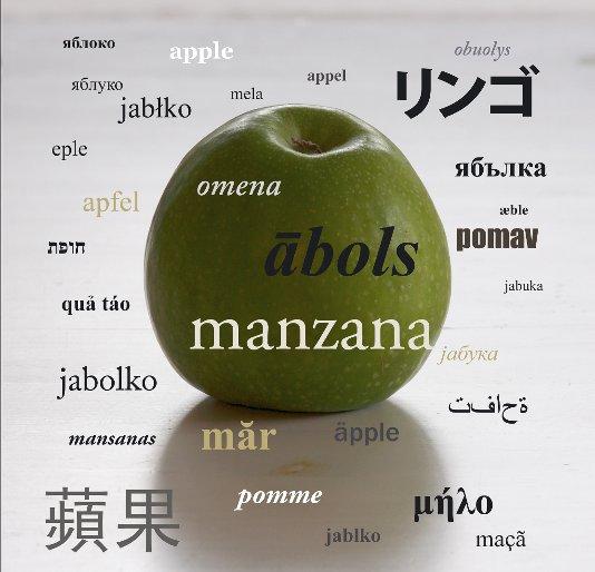 View Apples by Kari Tanskanen & Eija Saarinen
