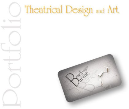 portfolio: vol.2 - Arts & Photography Books photo book