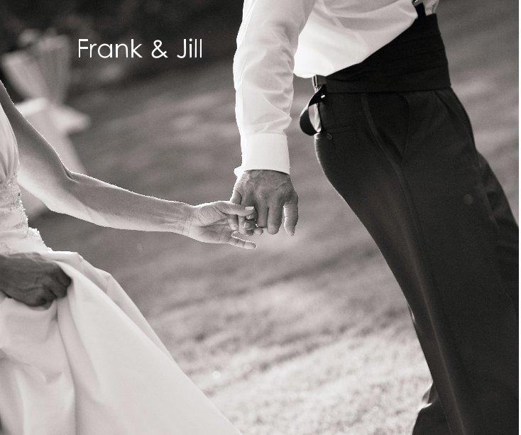 View Frank & Jill by Thia Konig