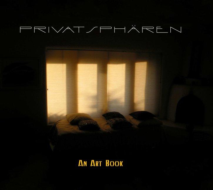 View Privatsphären by Harriette Lawler