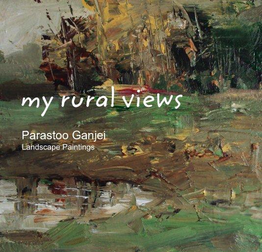 View my rural views by parastooganj