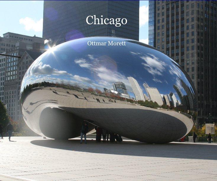 View Chicago by Ottmar Morett
