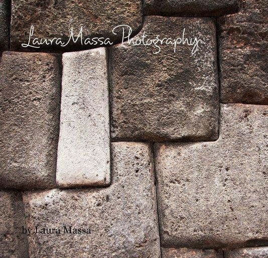 View Laura Massa Photography by Laura Massa