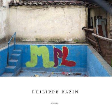 MPL - Livres d'art et de photographie livre photo