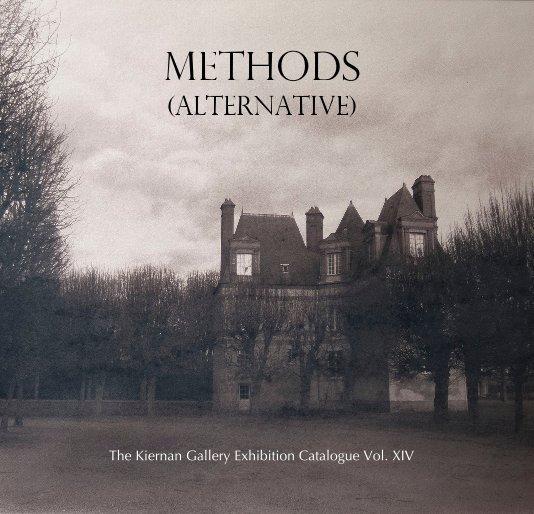 View Methods (Alternative) by The Kiernan Gallery