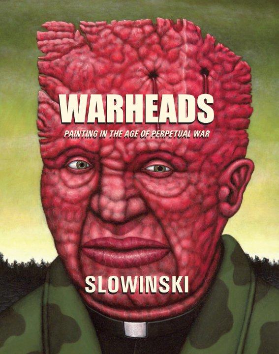View WarHeads by Slowinski