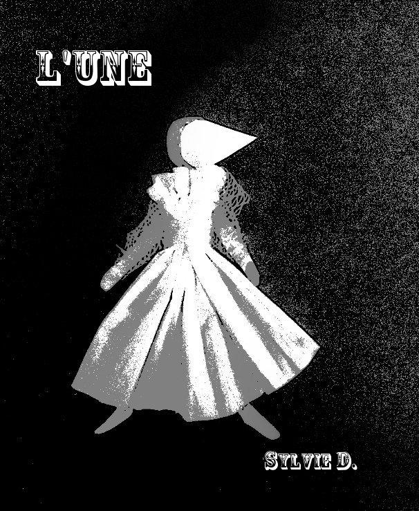 Bekijk L'une op SYLVIE D.