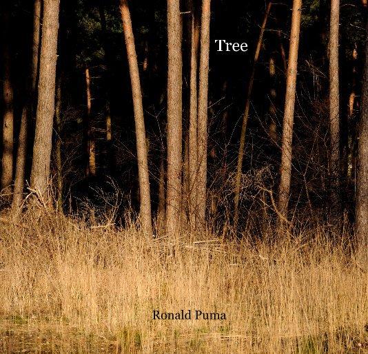 Bekijk Tree op Ronald Puma