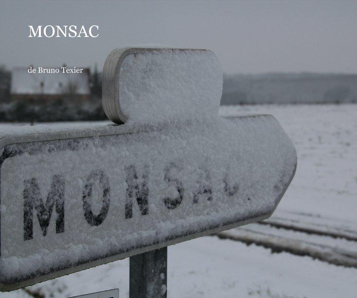 View MONSAC 2 by de Bruno Texier