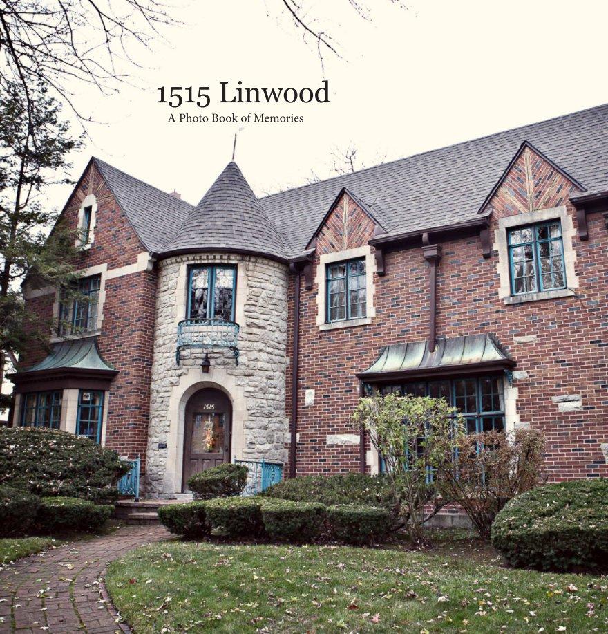 View 130225 1515 Linwood by Sara Hurand