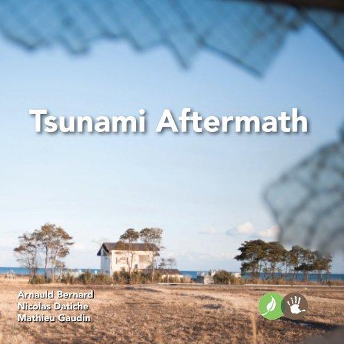 Ver Tsunami Aftermath por Arnauld Bernard et Nicolas Datiche - Off Source