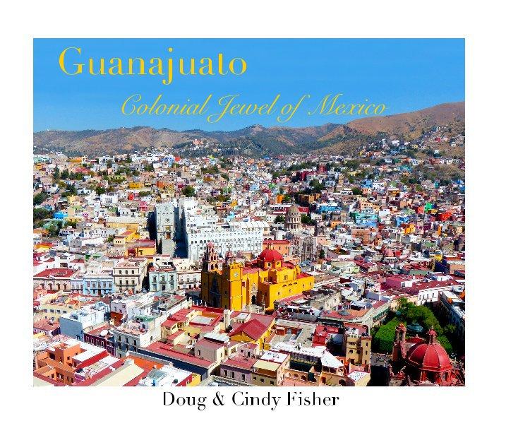 View Guanajuato by Douglas & Cindy Fisher