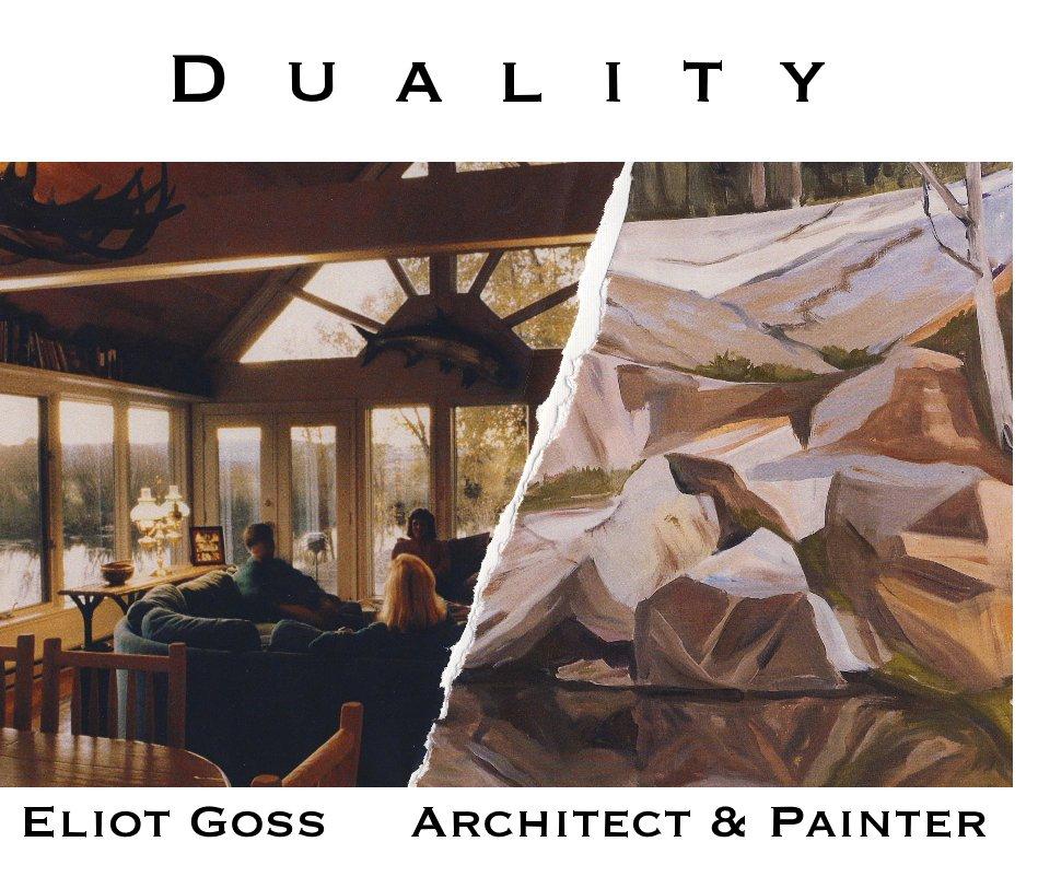 View Duality by Eliot Goss