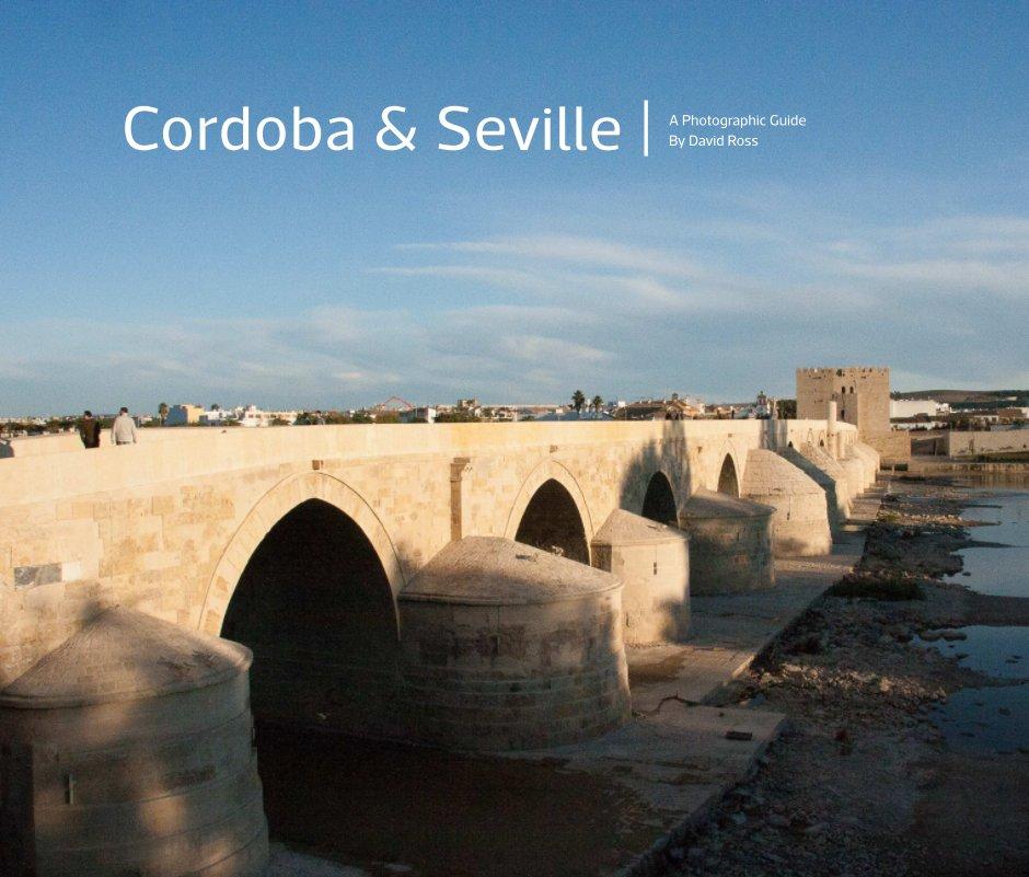 View Cordoba & Seville by David Ross