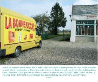 La Bonne Occas - Livres d'art et de photographie livre photo