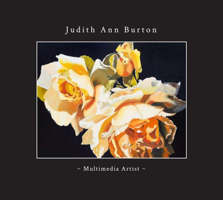 View Judith Burton by Jason Liske