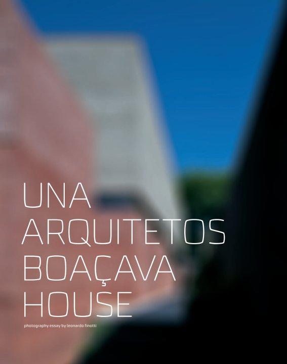 View 2x1 una arquitetos - boaçava+bacopari houses by obra comunicação